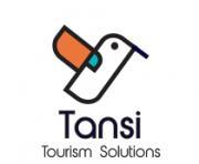 logo Tansi Tourism Solutions